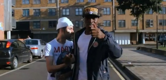 Vine Comp Of The Week Pt. 59: Teyana Taylor Twerking, Soulja Boy, YEET + Others! [81 Vines]   Video
