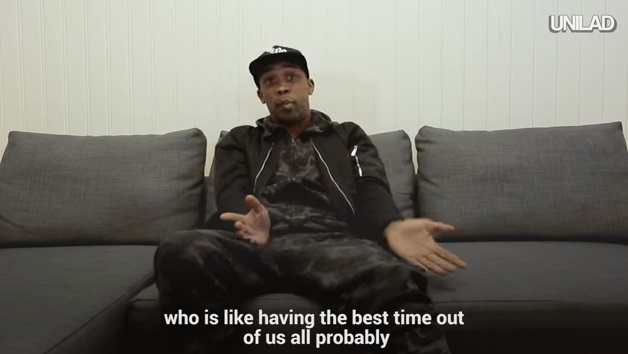 d7db84a77aa00 Wiley Talks Stormzy Killing Grime The Most