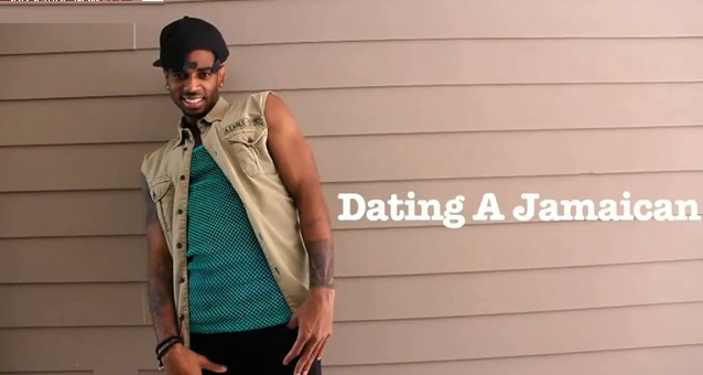 casual dating outfits